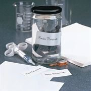 Resistall Paper