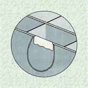 pull string kit