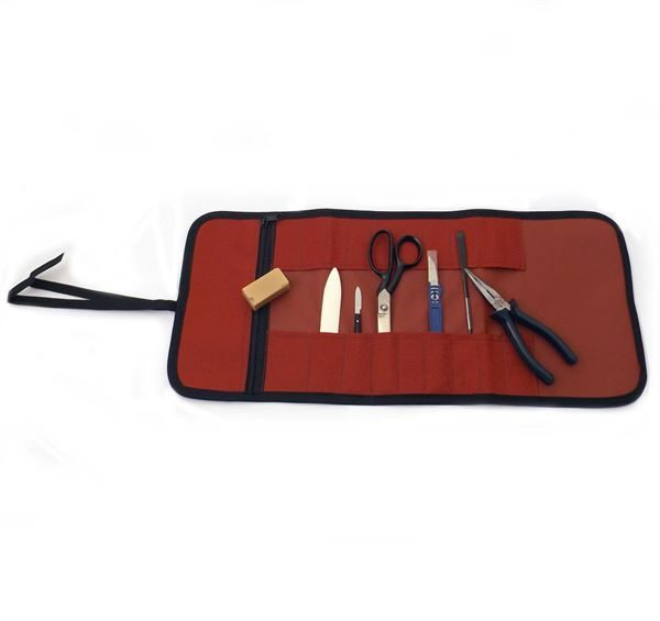 Student Tool Roll