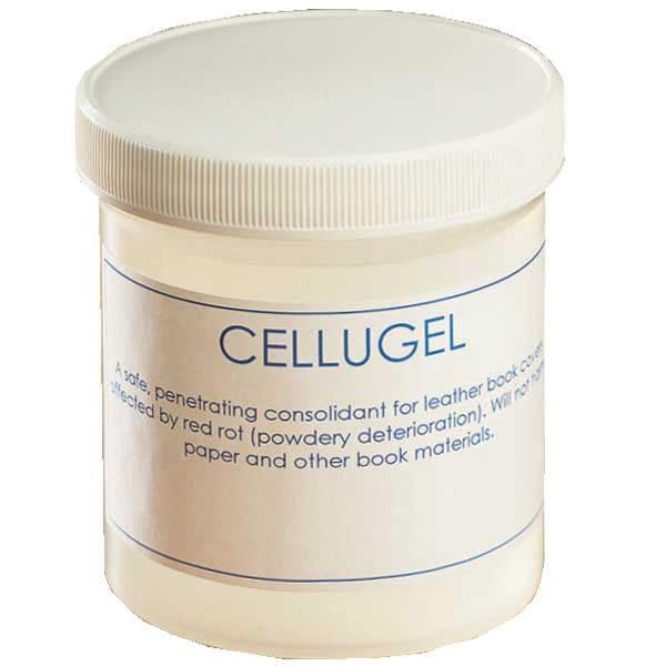 Cellugel
