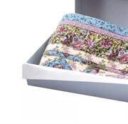 Textile interleaving paper - Unbuffered 40gsm