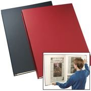 Giant Archival Scrapbook Album