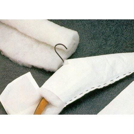 Polyester Batting