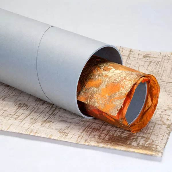 Heavy Duty Storage Tubes - 152mm Diameter (3 lengths | up to 1830mm)