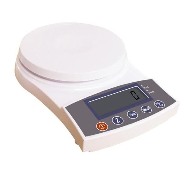 compact-weighing-scales