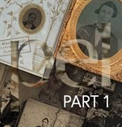 Photographic process id part1
