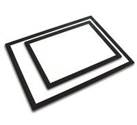 Light Pad A4 and A3