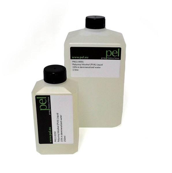 Polyvinyl Alcohol Adhesive